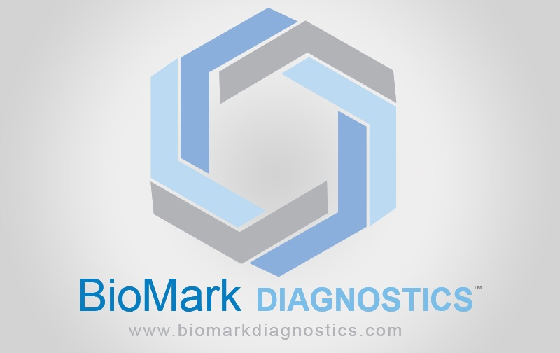 biomark diagnostics