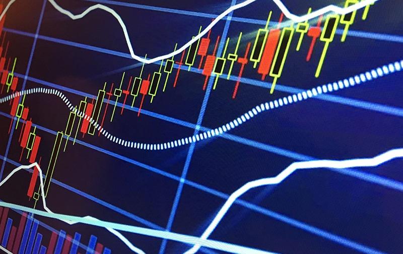 BioMark Market Update Report