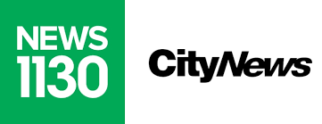 News-1130-logo