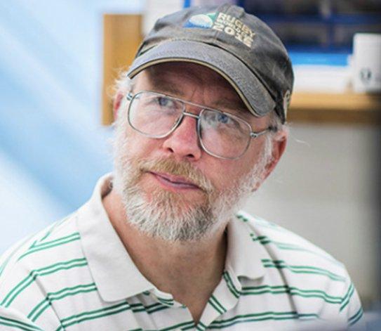 dr david wishart biomark diagnostics