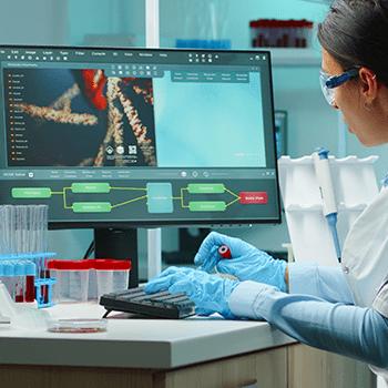 biomark-diagnostics-home-page-biomarkers-cancer-research