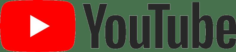 biomark on youtube