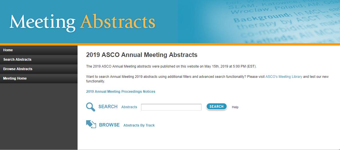 ASCO-ONLINE-Publication