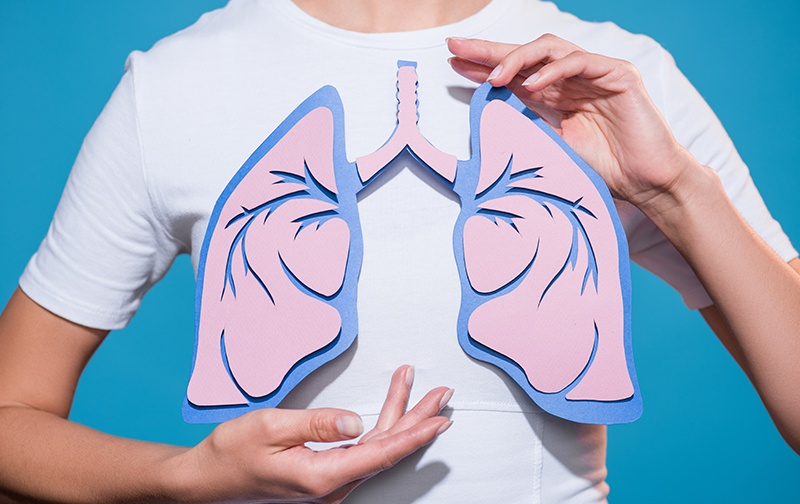 alberta research to spot early stage lung cancer