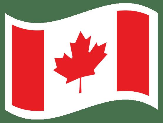 biomark-diagnostic-canada-flag