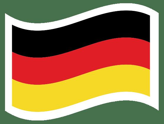 biomark-diagnostic-germany-flag