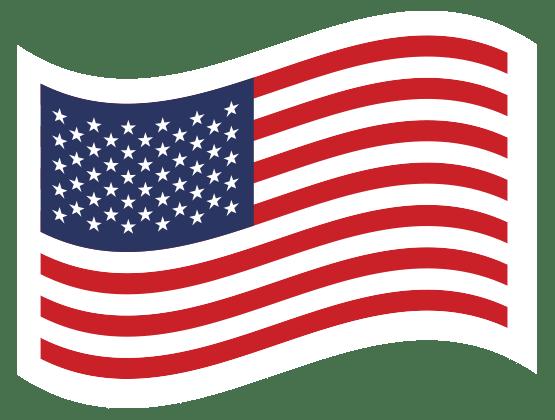 biomark-diagnostic-usa-flag