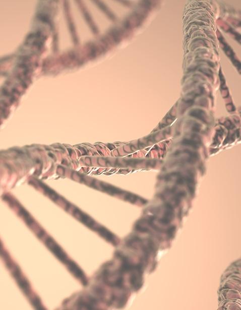 biomark-diagnostics-dna-strand