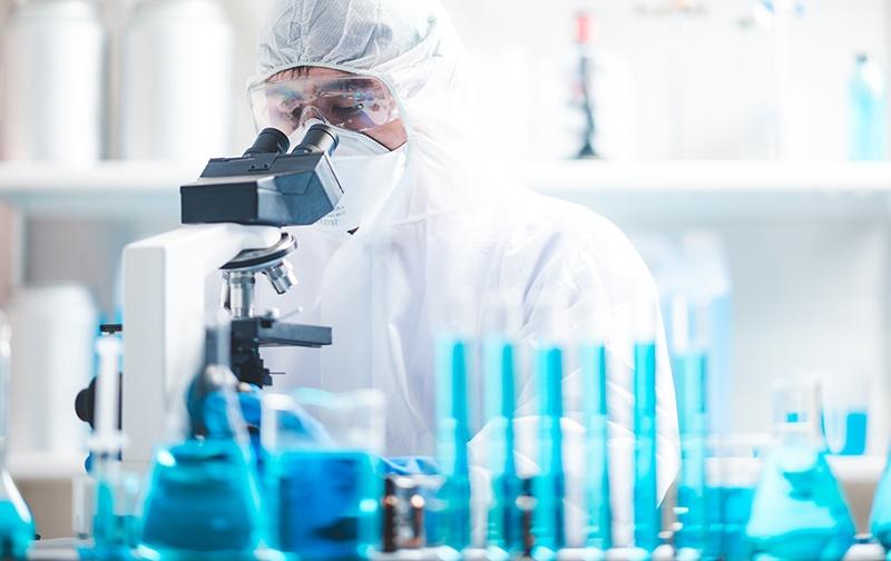 biomark diagnostics targets response to treatment application with its liquid biopsy platform