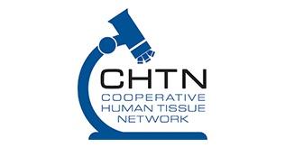 cooperative-human-tissue-network