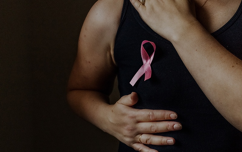 doctors fear an impending wave of cancer patients after covid 19 delays