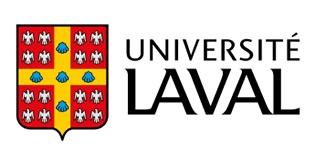 laval-university