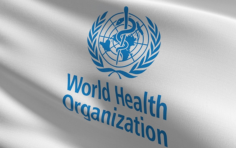 who outlines steps to save 7 million lives from cancer